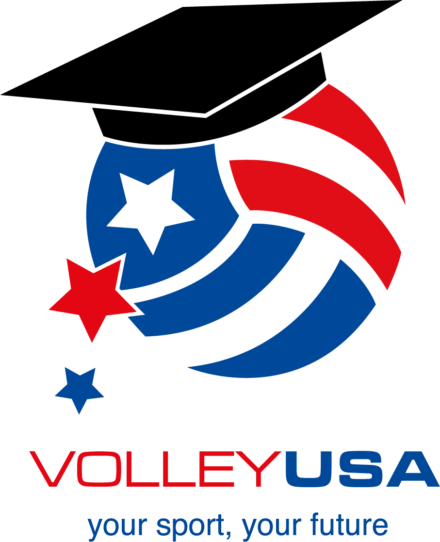 VolleyUSA